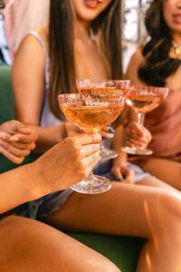 Heavy Drinker vs Alcoholic